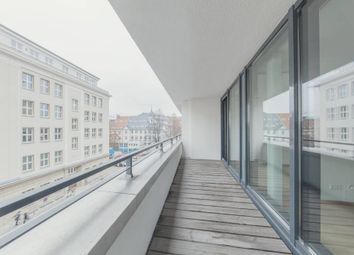 Thumbnail Property for sale in Voltairestrasse 3, Berlin, Berlin, 10179, Germany