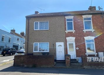 Thumbnail 2 bed property to rent in Crombey Street, Swindon