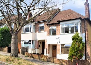 Thumbnail 2 bed maisonette to rent in Deepdene Court, Winchmore Hill