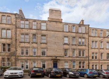 1 bed flat for sale in 16/6 Dean Park Street, Edinburgh EH4