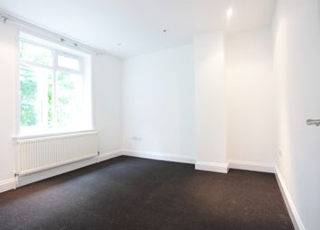 Thumbnail 1 bed flat to rent in Boxley Road, Morden