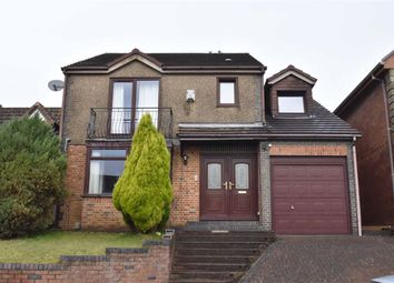 4 bed detached house for sale in Rural Way, Tycoch, Swansea SA2