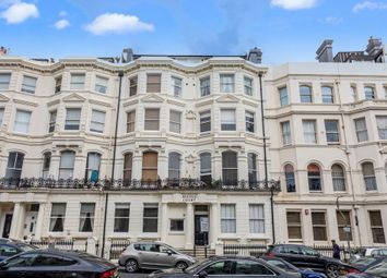 1 bed flat to rent in Palmeira Avenue, Hove, East Sussex BN3