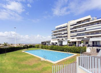 Thumbnail 3 bed apartment for sale in Arenales Del Sol, Arenales Del Sol, Spain