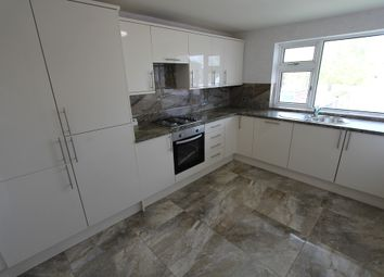 Thumbnail 2 bed maisonette to rent in Victoria Drive, Fazeley, Tamworth
