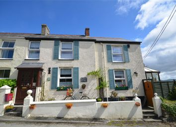 Thumbnail 3 bed cottage for sale in Ladock, Truro, Cornwall