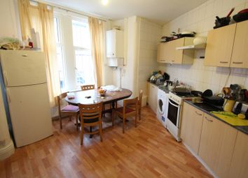 Thumbnail 6 bed end terrace house to rent in Pearson Grove, Hyde Park, Leeds