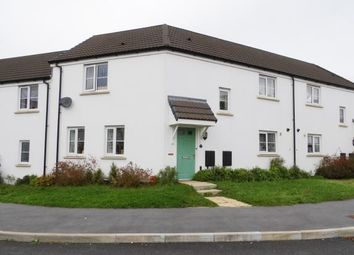 Thumbnail 4 bed terraced house for sale in Dobwalls, Liskeard, Cornwall