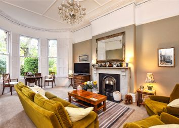 Thumbnail 2 bed flat for sale in St Johns Road, Clifton, Bristol, Somerset