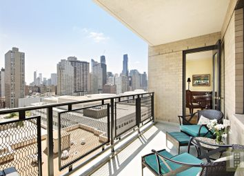 Thumbnail 2 bed apartment for sale in 165 West 66th Street 19L, New York, New York, United States Of America