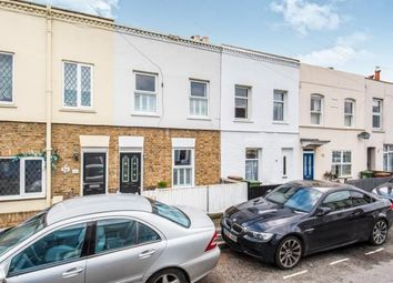 Thumbnail 2 bed terraced house for sale in Worcester Park, Surrey, .