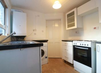 1 bed flat to rent in Albert Road, West Drayton UB7