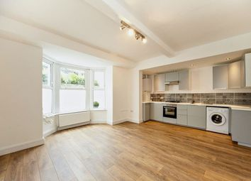 Thumbnail 2 bedroom flat for sale in Ringstead Road, London