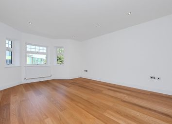 Thumbnail 3 bed maisonette to rent in Colney Hatch Lane, Muswell Hill, London