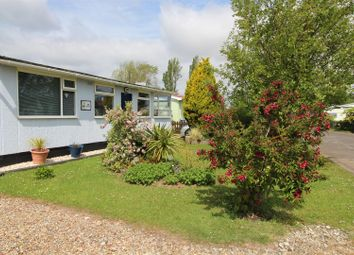 Thumbnail 2 bed property for sale in 307 Main Road, Humberston Fitties, Grimsby, N.E. Lincolnshire