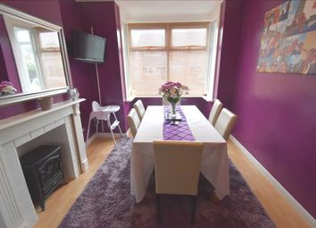 Thumbnail 3 bed property for sale in York Road, Dartford