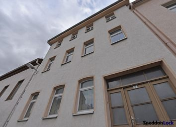 Thumbnail 5 bed town house for sale in Freiheitsstrasse 12, 07952 Pausa Vogtland Germany, Pausa-Mühltroff, Vogtlandkreis, Saxony, Germany