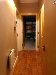 Thumbnail 1 bedroom flat to rent in Clement Street, Birmingham City Centre