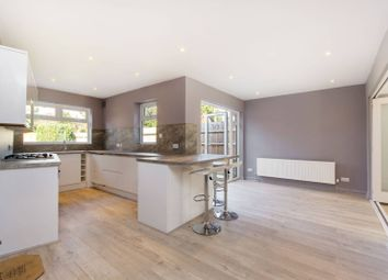 Thumbnail 3 bed semi-detached house to rent in Chatsworth Way, West Norwood