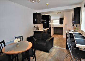 Thumbnail 5 bed shared accommodation to rent in Cromwell Road, Shirley, Southampton