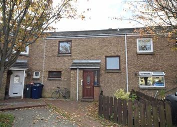 Thumbnail 3 bedroom terraced house for sale in Kirkdale Court, South Shields