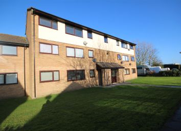 Thumbnail 1 bedroom flat for sale in Copse Avenue, Swindon