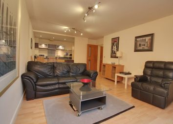 Thumbnail 2 bed flat to rent in Liberty Place, Sheepcote Street, Birmingham