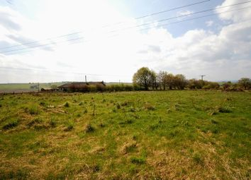 Thumbnail  Land for sale in Plot B, Yieldshields Road, Yieldshields, Carluke