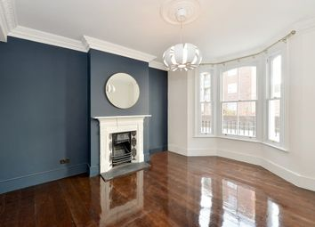 Thumbnail 5 bed property to rent in Wheatsheaf Terrace, Fulham