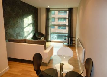 Thumbnail 1 bed flat to rent in Kelham Island - Brewery Wharf, Sheffield