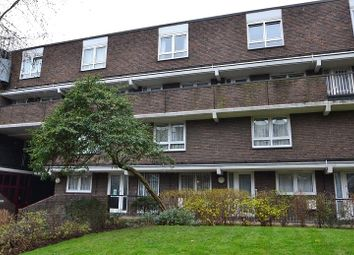 3 bed maisonette for sale in Mayford, Oakley Square, Mornington Crescent, London NW1