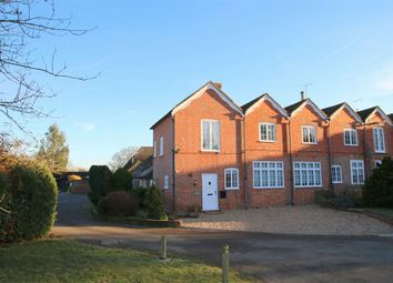 Thumbnail 4 bed semi-detached house for sale in Coach House, Ingleden Park, Tenterden, Kent