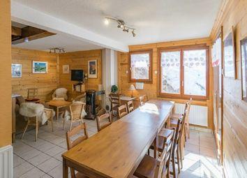 Thumbnail 4 bed apartment for sale in 73440 Near St Martin De Belleville, Savoie, Rhône-Alpes, France