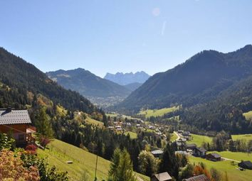 Thumbnail Studio for sale in Portes Du Soleil, La Chapelle-D'abondance, Rhone-Alpes, 74, France