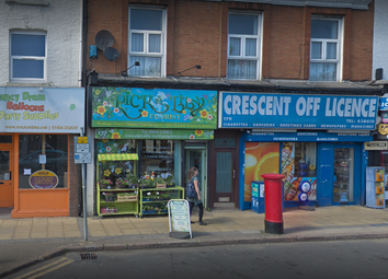 Thumbnail Retail premises to let in Wellingborough Road, Northampton