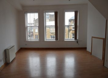 Thumbnail 3 bedroom flat to rent in North Parade, City Centre