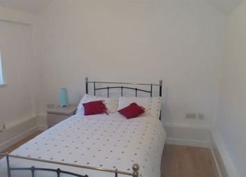 Thumbnail 1 bed property to rent in Rutland Business Park, Newark Road, Peterborough