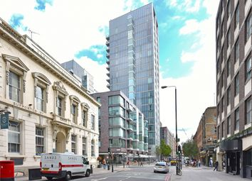 Thumbnail Studio to rent in Cashmere House, 37 Leman Street, London