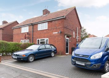 Thumbnail 2 bed cottage for sale in Redsull Avenue, Deal