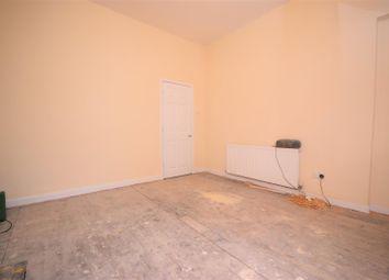 Thumbnail 1 bed flat to rent in Alpha Drive, Rock Ferry, Birkenhead