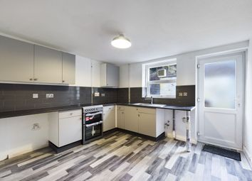 2 bed terraced house to rent in Tillery Street, Abertillery NP13