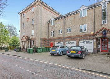 Thumbnail 1 bedroom flat for sale in Viscount Drive, Beckton, London