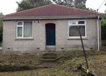 Thumbnail 2 bed detached bungalow for sale in The Ley, Box, Corsham