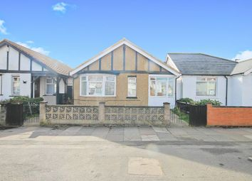 Thumbnail 2 bed bungalow for sale in Ruislip Road, Greenford