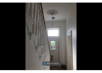 Thumbnail 4 bed semi-detached house to rent in Oxford Road, Cleckheaton