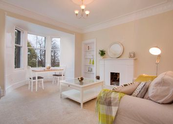Thumbnail 2 bedroom flat for sale in 18 3R Baxter Park Terrace, Dundee