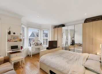 Thumbnail 5 bed terraced house for sale in Newlands Park, Sydenham, London