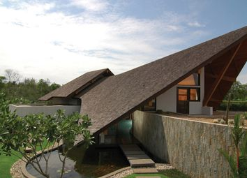Thumbnail 2 bed bungalow for sale in Chotana, Mae Rim, Chiang Mai, Northern Thailand