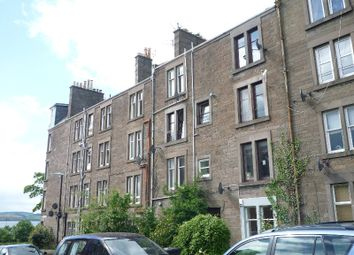 Thumbnail 1 bed flat to rent in Taylors Lane, Dundee