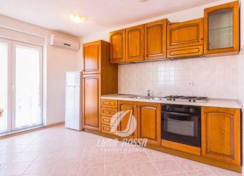 Thumbnail 2 bedroom apartment for sale in Istra, Liznjan, Croatia